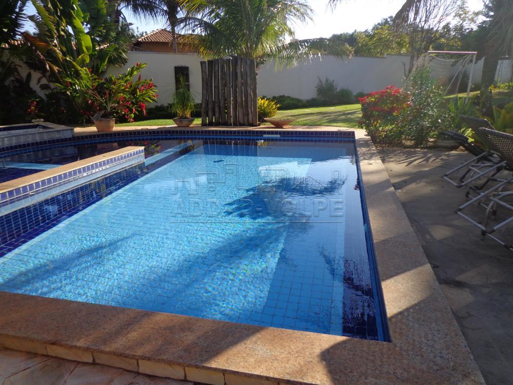 Comprar Casa / Condomínio em Bauru apenas R$ 2.500.000,00 - Foto 54