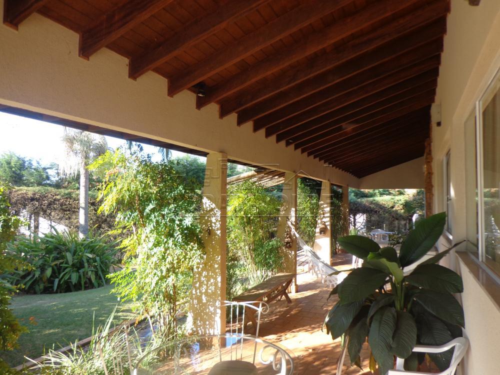 Comprar Casa / Condomínio em Bauru apenas R$ 2.500.000,00 - Foto 56
