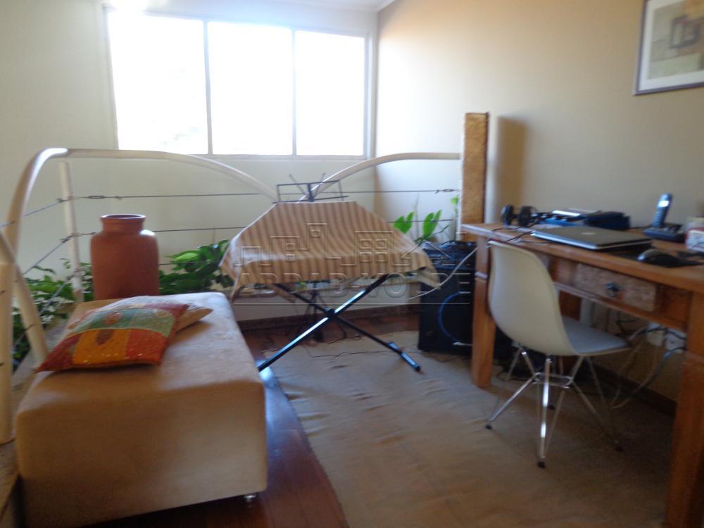 Comprar Casa / Condomínio em Bauru apenas R$ 2.500.000,00 - Foto 57