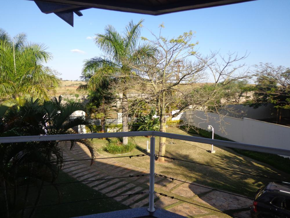 Comprar Casa / Condomínio em Bauru apenas R$ 2.500.000,00 - Foto 58