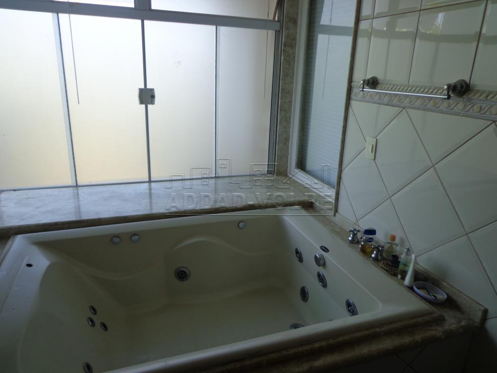 Comprar Casa / Condomínio em Bauru apenas R$ 2.500.000,00 - Foto 60