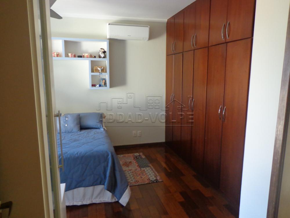 Comprar Casa / Condomínio em Bauru apenas R$ 2.500.000,00 - Foto 62