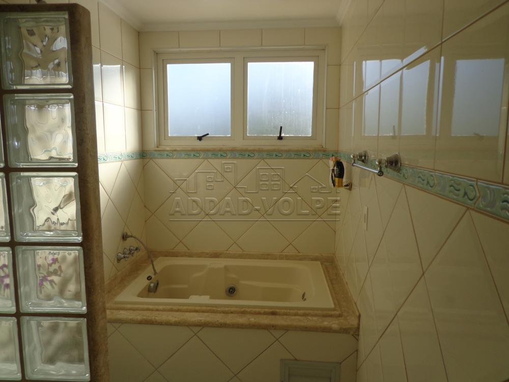 Comprar Casa / Condomínio em Bauru apenas R$ 2.500.000,00 - Foto 64