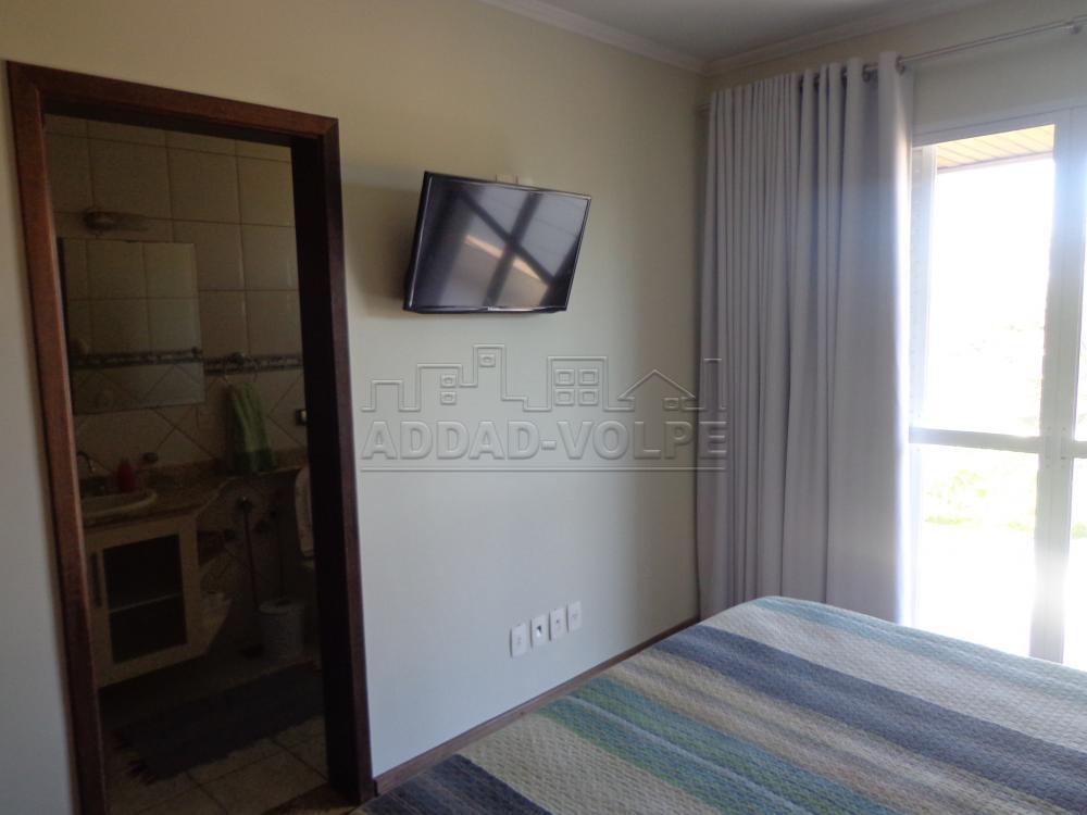 Comprar Casa / Condomínio em Bauru apenas R$ 2.500.000,00 - Foto 66