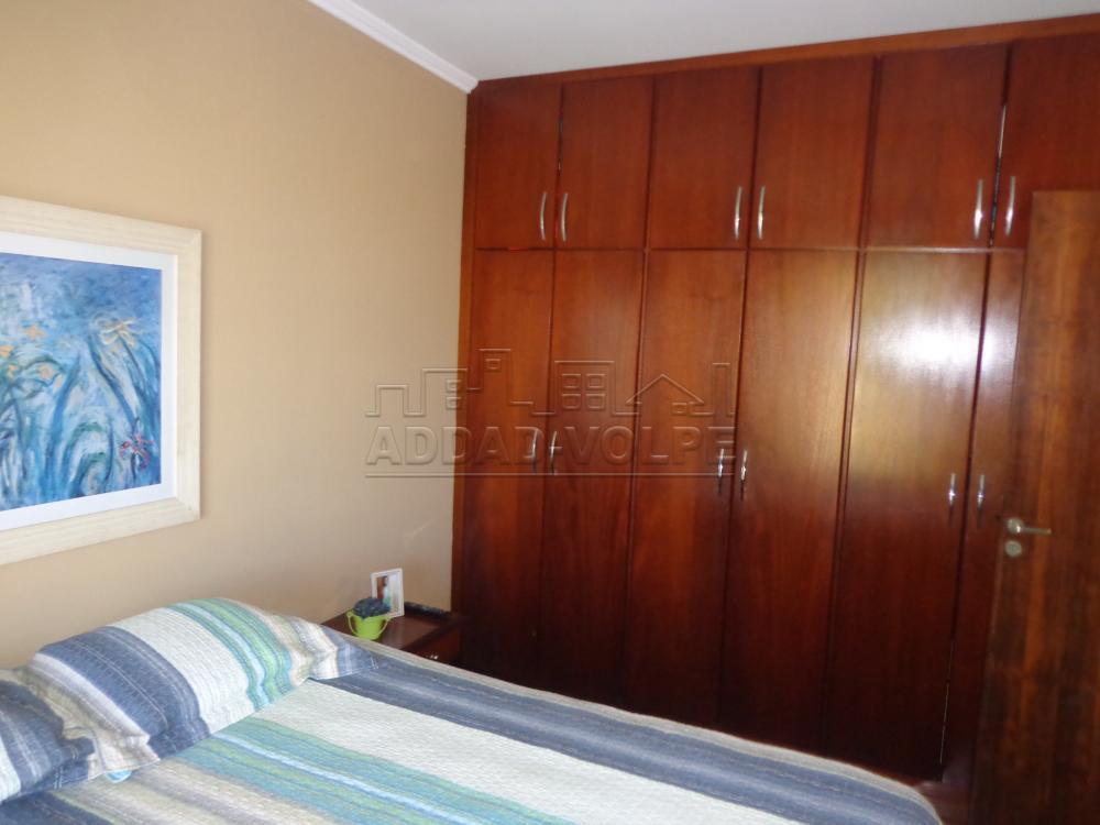 Comprar Casa / Condomínio em Bauru apenas R$ 2.500.000,00 - Foto 67