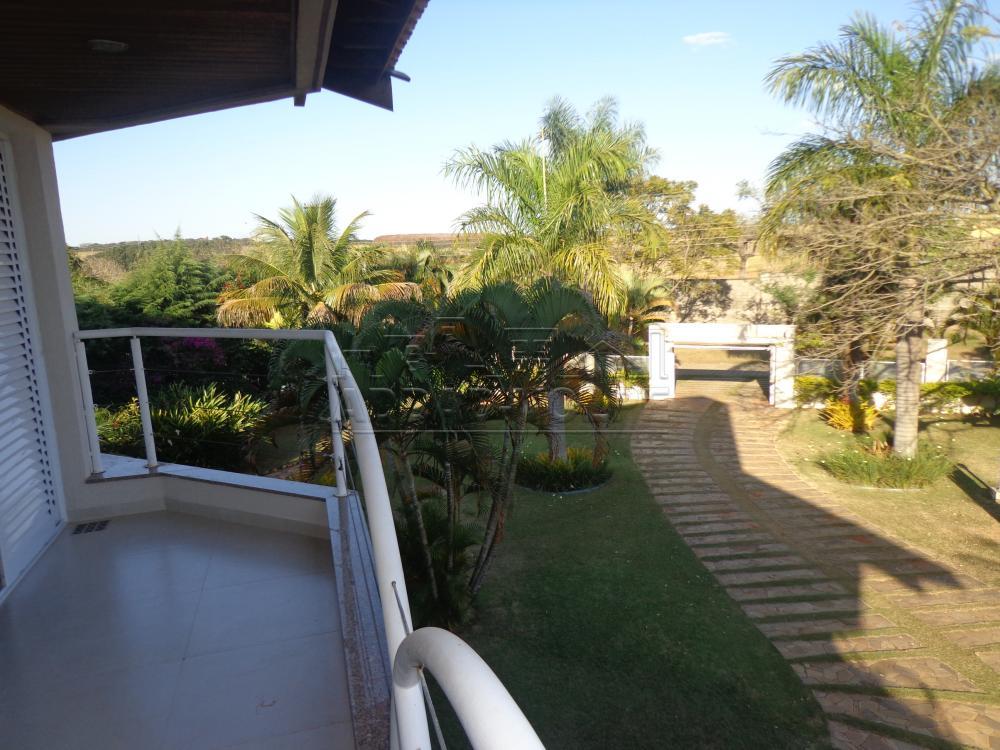 Comprar Casa / Condomínio em Bauru apenas R$ 2.500.000,00 - Foto 71