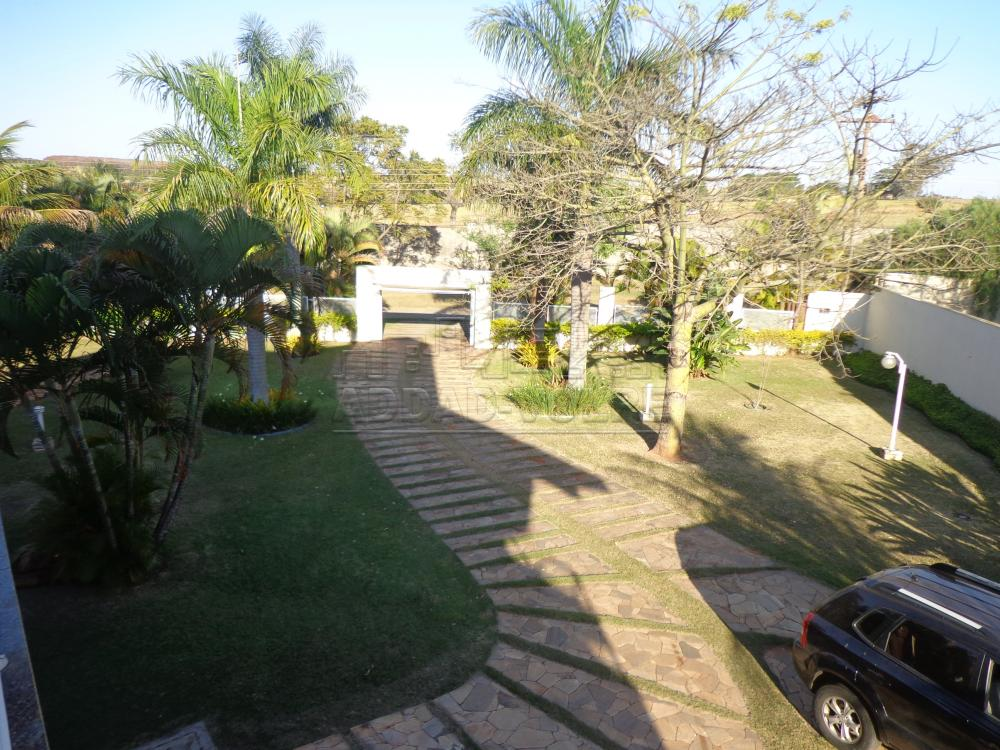 Comprar Casa / Condomínio em Bauru apenas R$ 2.500.000,00 - Foto 72