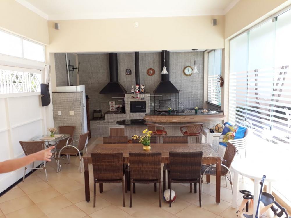 Comprar Casa / Condomínio em Bauru apenas R$ 2.000.000,00 - Foto 4