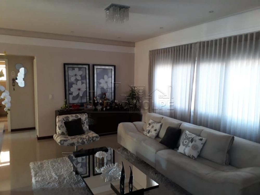 Comprar Casa / Condomínio em Bauru apenas R$ 2.000.000,00 - Foto 1