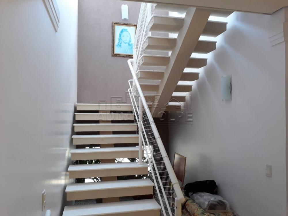 Comprar Casa / Condomínio em Bauru apenas R$ 2.000.000,00 - Foto 5