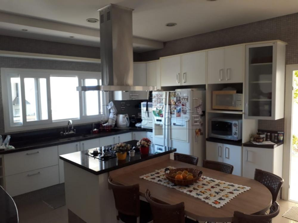 Comprar Casa / Condomínio em Bauru apenas R$ 2.000.000,00 - Foto 7