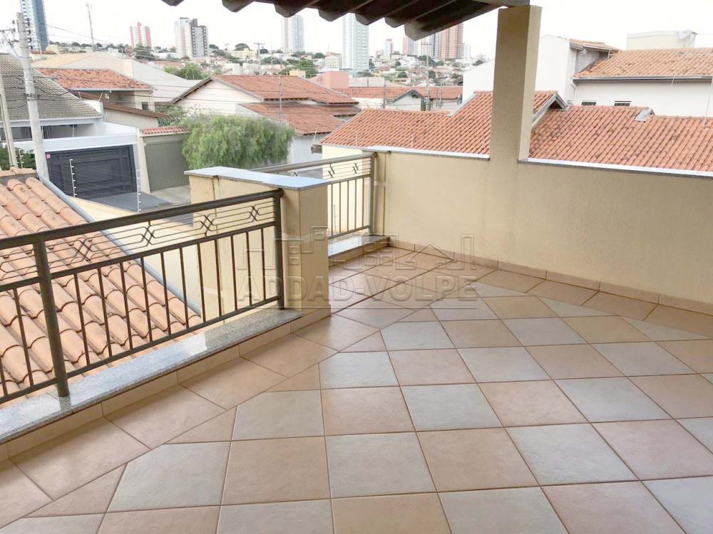 Comprar Casa / Sobrado em Bauru apenas R$ 1.000.000,00 - Foto 6