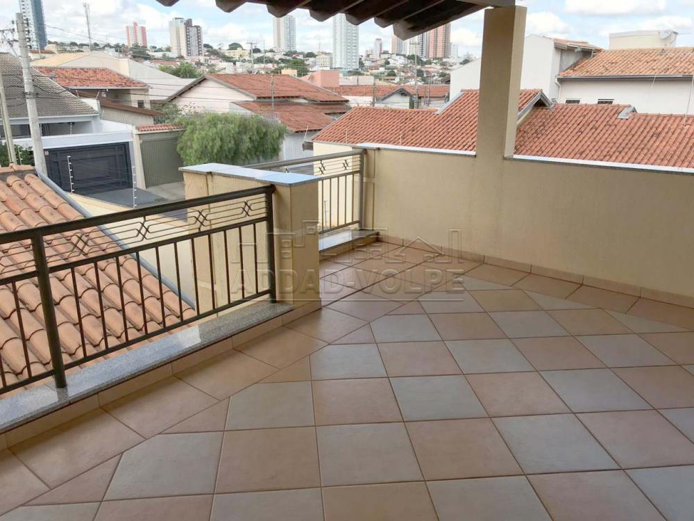 Comprar Casa / Sobrado em Bauru apenas R$ 1.000.000,00 - Foto 8