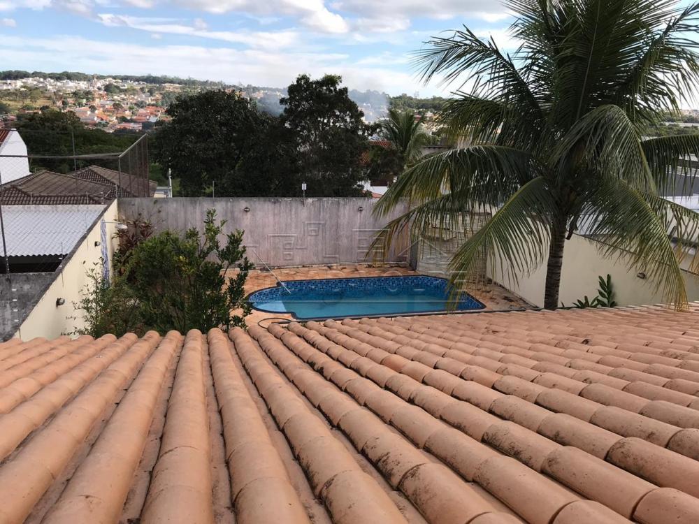 Comprar Casa / Sobrado em Bauru apenas R$ 1.000.000,00 - Foto 7