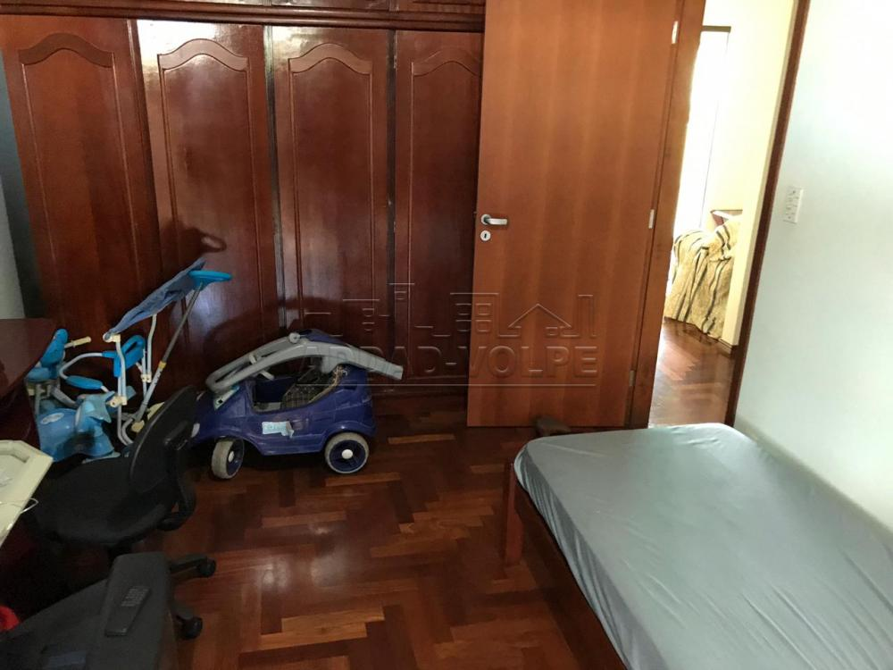 Comprar Casa / Sobrado em Bauru apenas R$ 1.000.000,00 - Foto 9