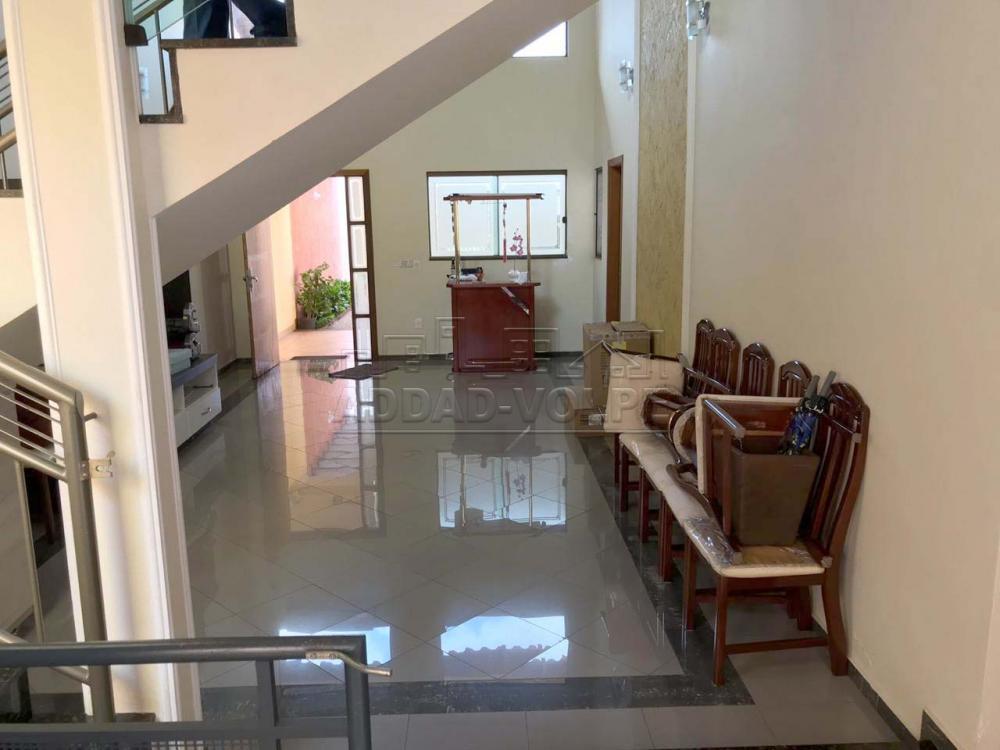 Comprar Casa / Sobrado em Bauru apenas R$ 1.000.000,00 - Foto 1