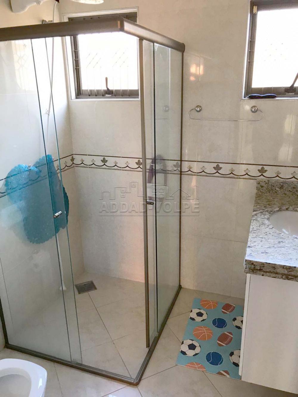 Comprar Casa / Sobrado em Bauru apenas R$ 1.000.000,00 - Foto 11
