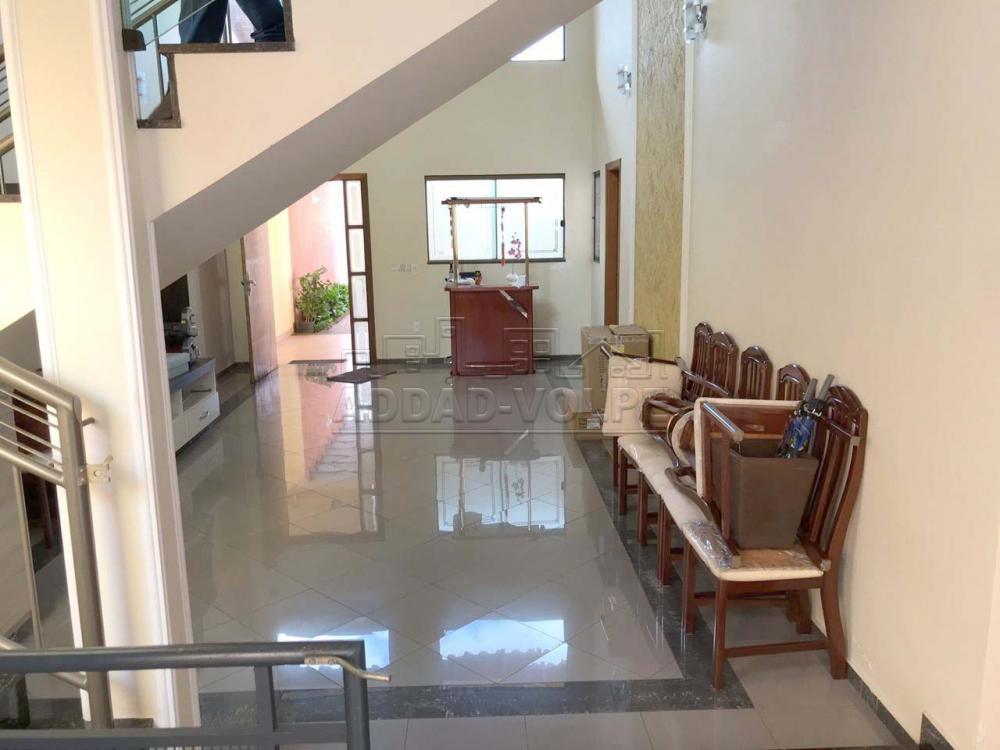 Comprar Casa / Sobrado em Bauru apenas R$ 1.000.000,00 - Foto 4