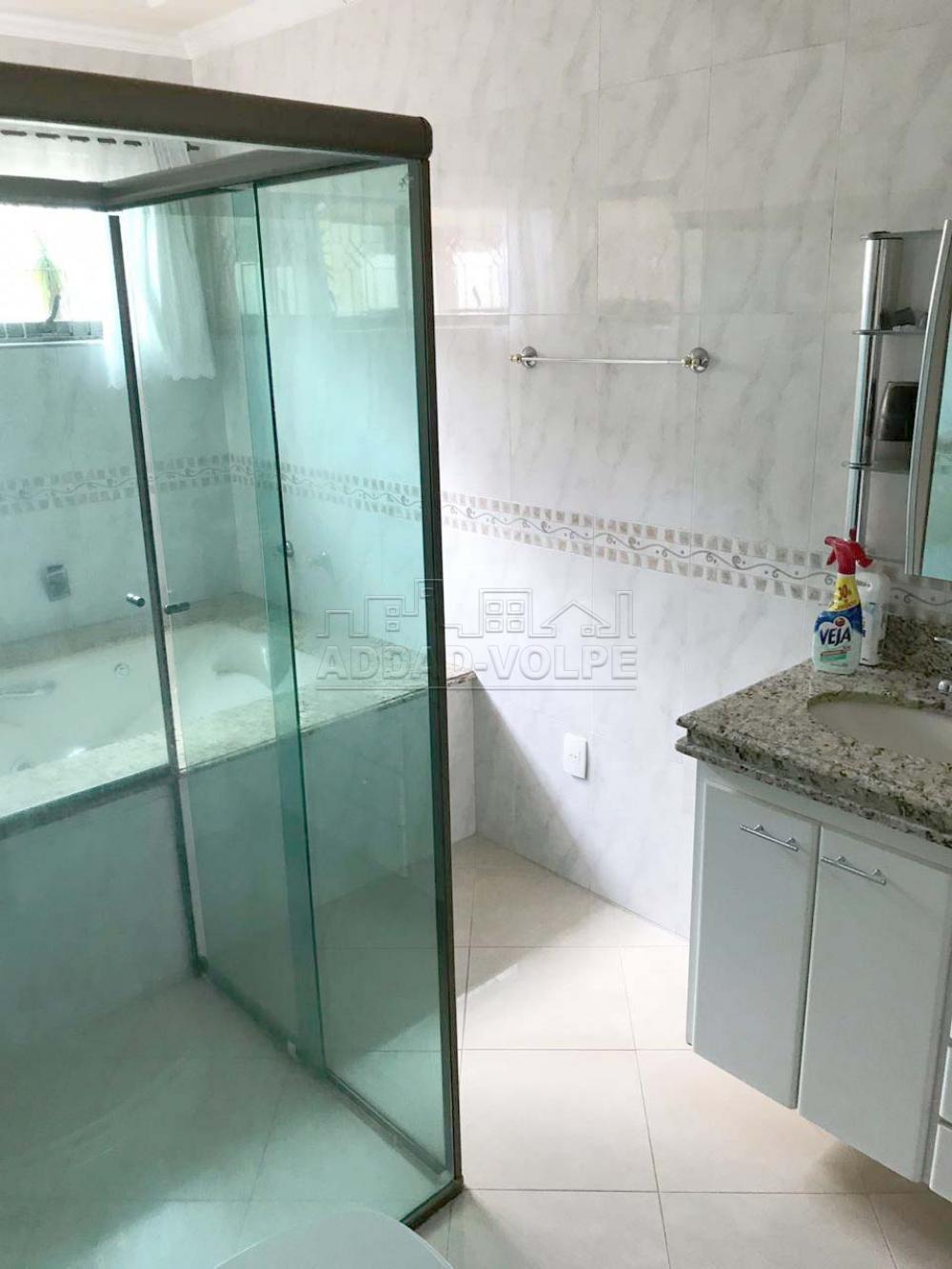 Comprar Casa / Sobrado em Bauru apenas R$ 1.000.000,00 - Foto 15