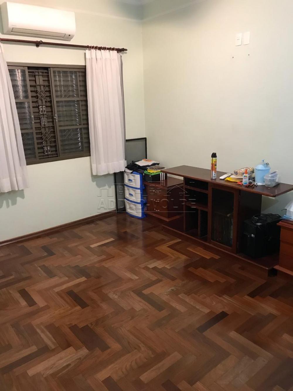 Comprar Casa / Sobrado em Bauru apenas R$ 1.000.000,00 - Foto 16