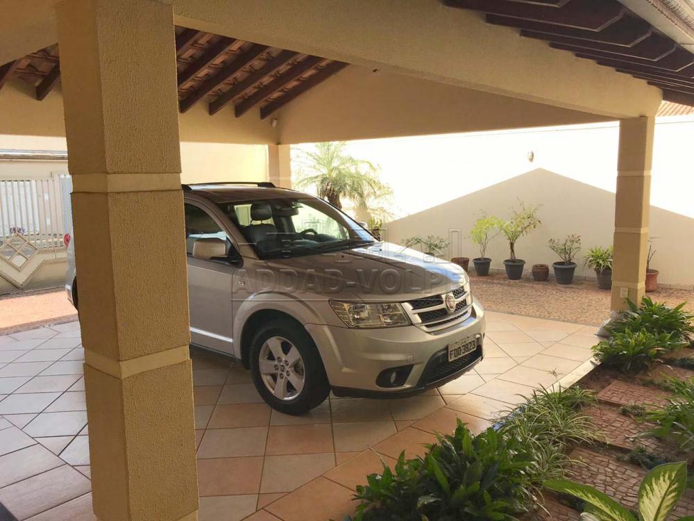 Comprar Casa / Sobrado em Bauru apenas R$ 1.000.000,00 - Foto 17