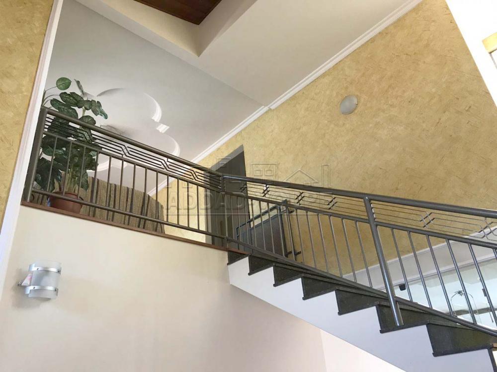 Comprar Casa / Sobrado em Bauru apenas R$ 1.000.000,00 - Foto 3