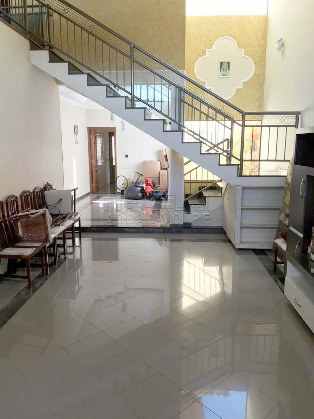 Comprar Casa / Sobrado em Bauru apenas R$ 1.000.000,00 - Foto 5