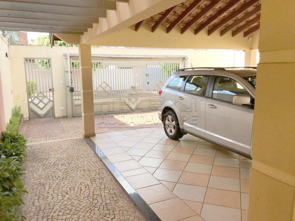 Comprar Casa / Sobrado em Bauru apenas R$ 1.000.000,00 - Foto 18