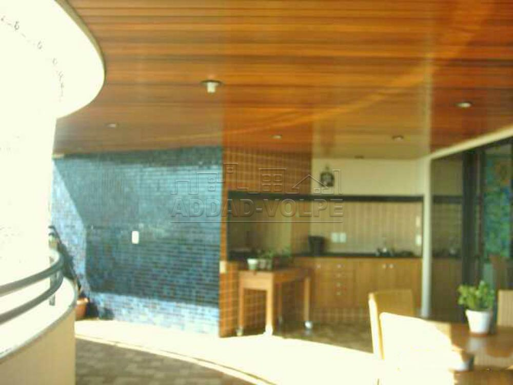 Alugar Apartamento / Padrão em Bauru R$ 10.000,00 - Foto 11