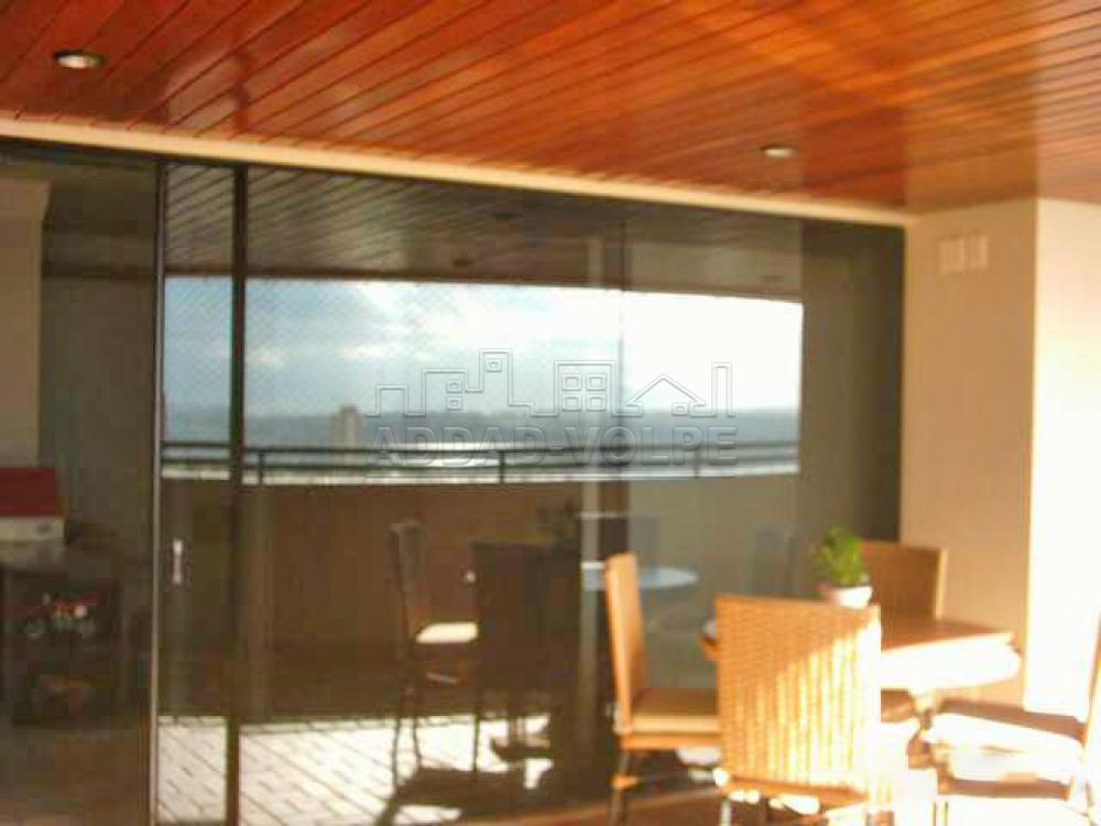 Alugar Apartamento / Padrão em Bauru R$ 10.000,00 - Foto 19