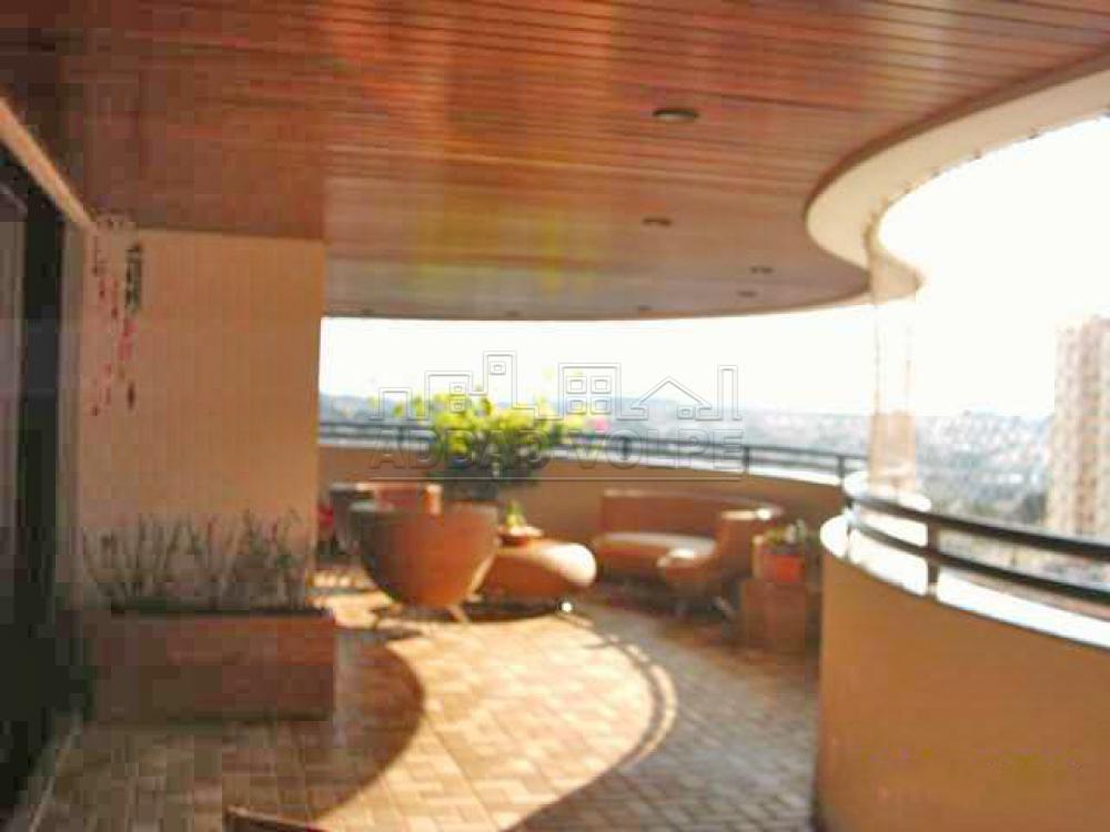 Alugar Apartamento / Padrão em Bauru R$ 10.000,00 - Foto 26