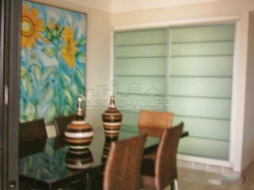 Alugar Apartamento / Padrão em Bauru R$ 10.000,00 - Foto 4