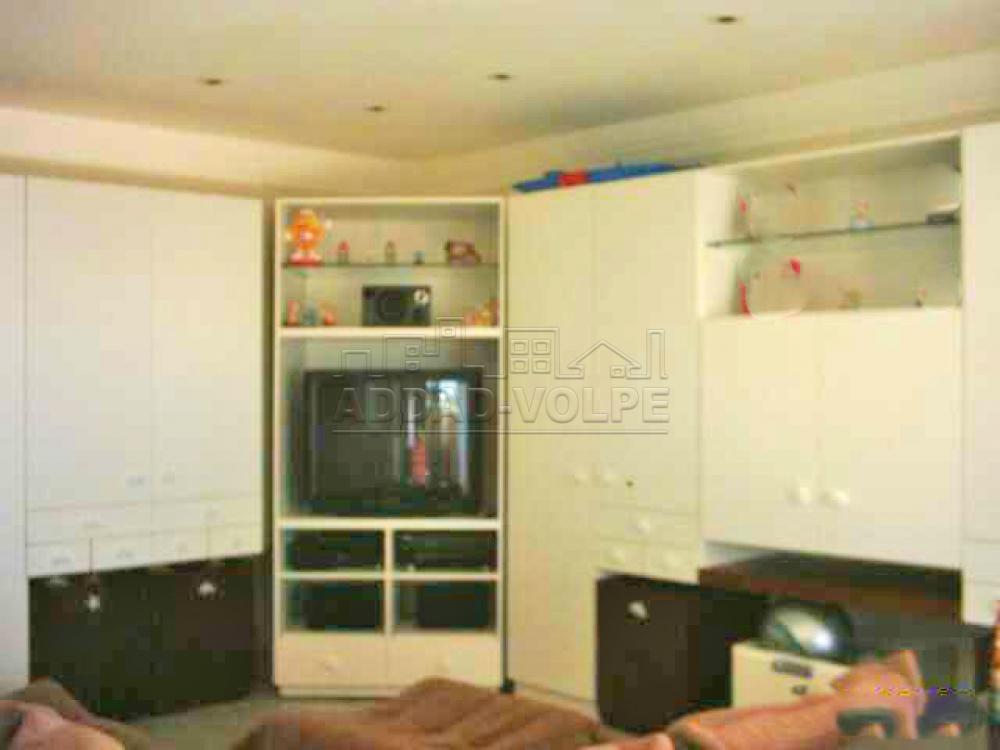Alugar Apartamento / Padrão em Bauru R$ 10.000,00 - Foto 5