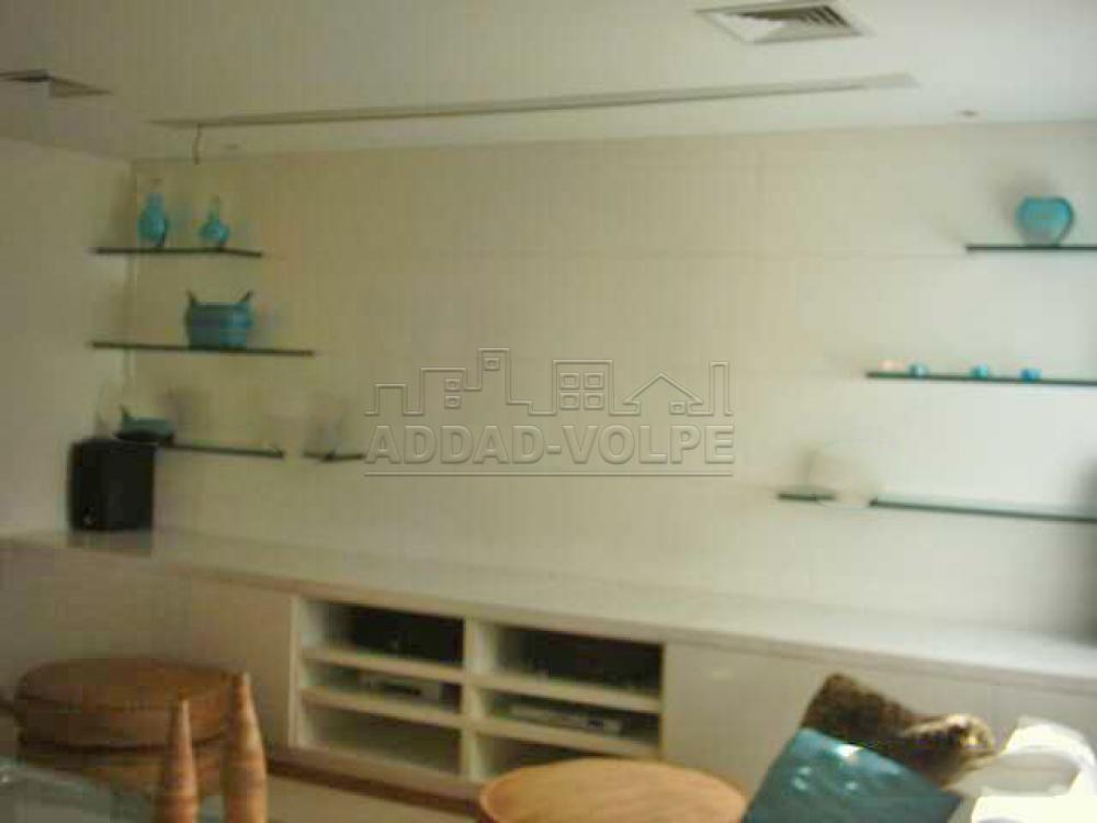 Alugar Apartamento / Padrão em Bauru R$ 10.000,00 - Foto 6
