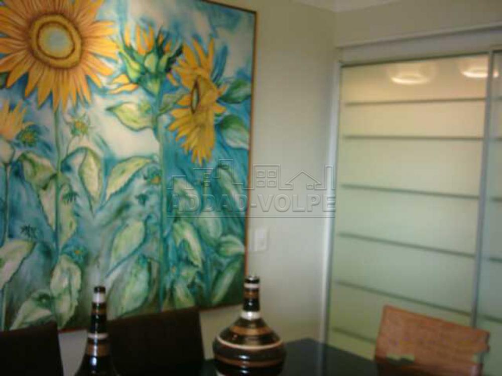 Alugar Apartamento / Padrão em Bauru R$ 10.000,00 - Foto 13