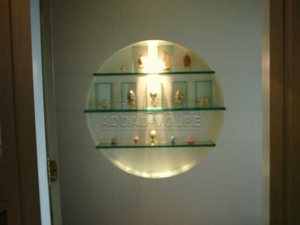 Alugar Apartamento / Padrão em Bauru R$ 10.000,00 - Foto 14