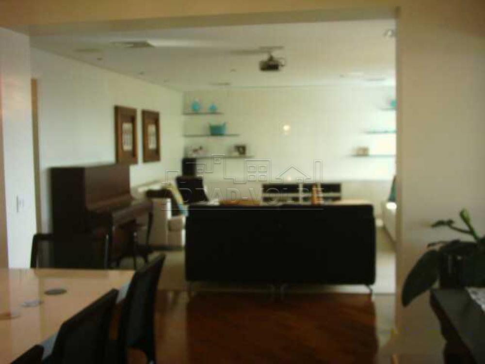 Alugar Apartamento / Padrão em Bauru R$ 10.000,00 - Foto 3