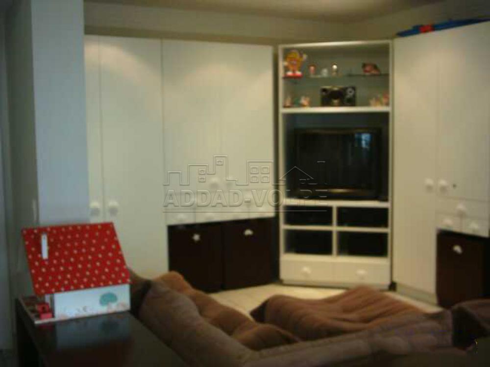 Alugar Apartamento / Padrão em Bauru R$ 10.000,00 - Foto 12