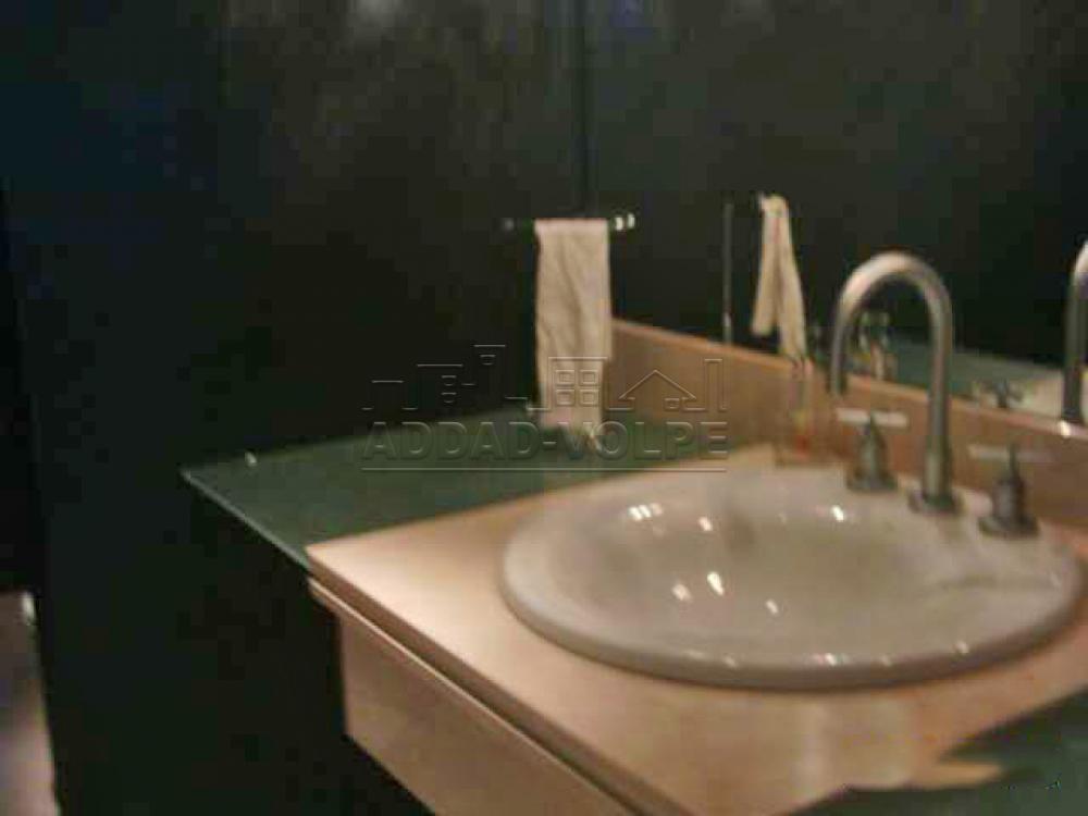 Alugar Apartamento / Padrão em Bauru R$ 10.000,00 - Foto 15