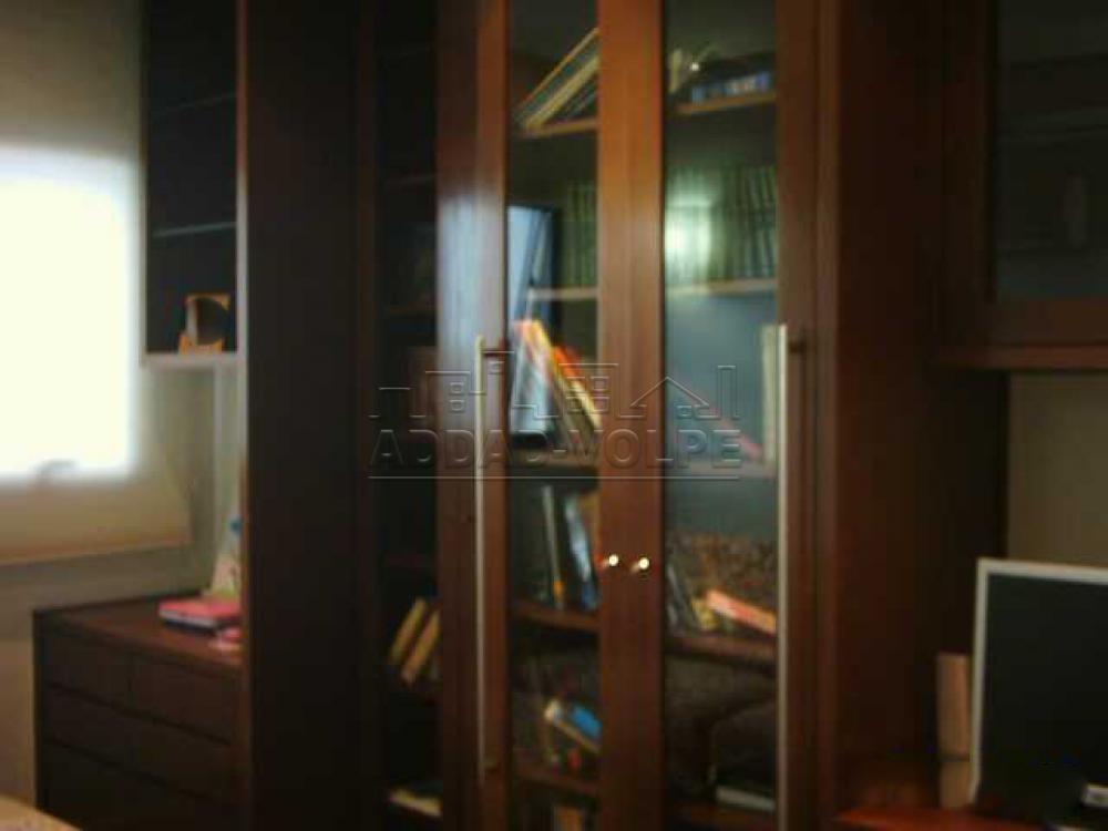 Alugar Apartamento / Padrão em Bauru R$ 10.000,00 - Foto 16