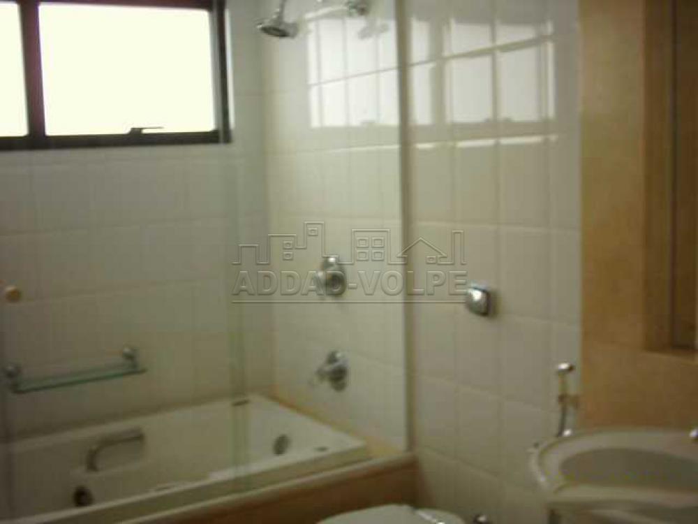 Alugar Apartamento / Padrão em Bauru R$ 10.000,00 - Foto 17