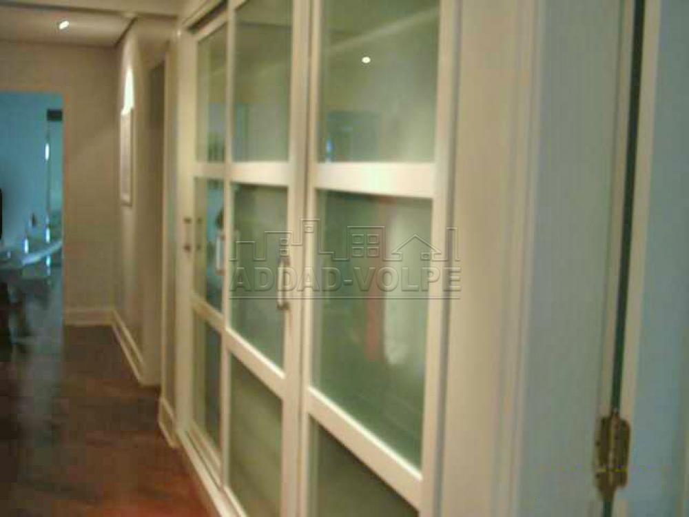 Alugar Apartamento / Padrão em Bauru R$ 10.000,00 - Foto 7