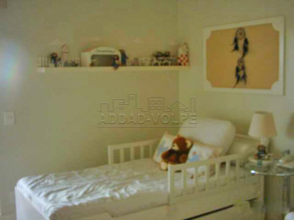 Alugar Apartamento / Padrão em Bauru R$ 10.000,00 - Foto 8