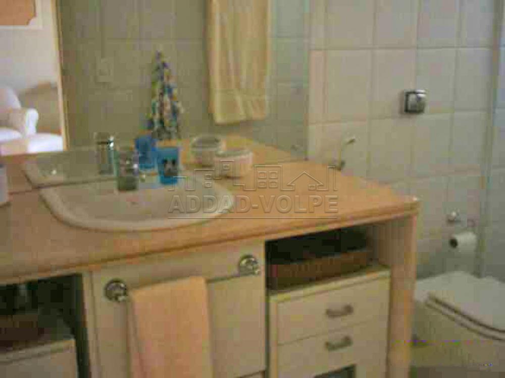 Alugar Apartamento / Padrão em Bauru R$ 10.000,00 - Foto 18