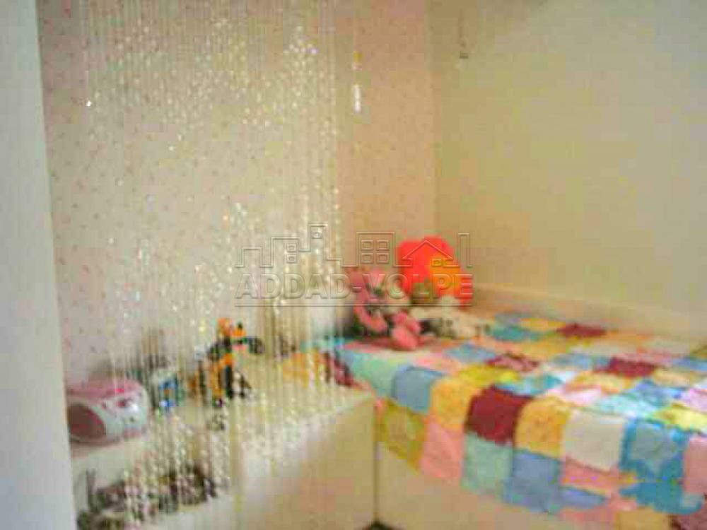 Alugar Apartamento / Padrão em Bauru R$ 10.000,00 - Foto 9