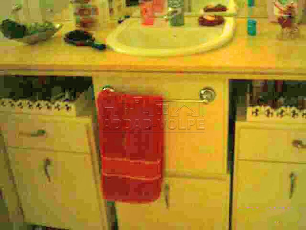 Alugar Apartamento / Padrão em Bauru R$ 10.000,00 - Foto 20