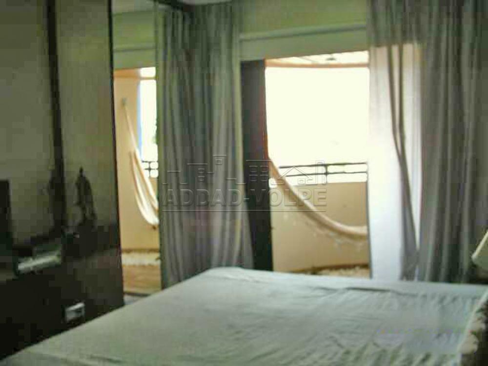 Alugar Apartamento / Padrão em Bauru R$ 10.000,00 - Foto 10