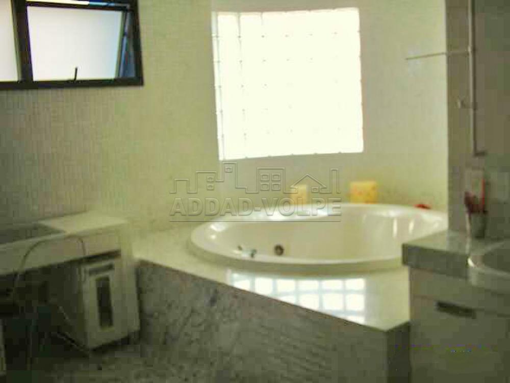 Alugar Apartamento / Padrão em Bauru R$ 10.000,00 - Foto 21