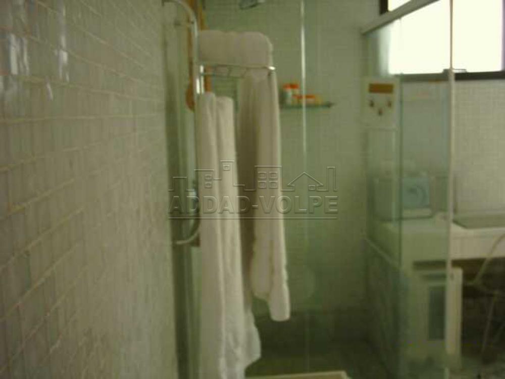 Alugar Apartamento / Padrão em Bauru R$ 10.000,00 - Foto 22