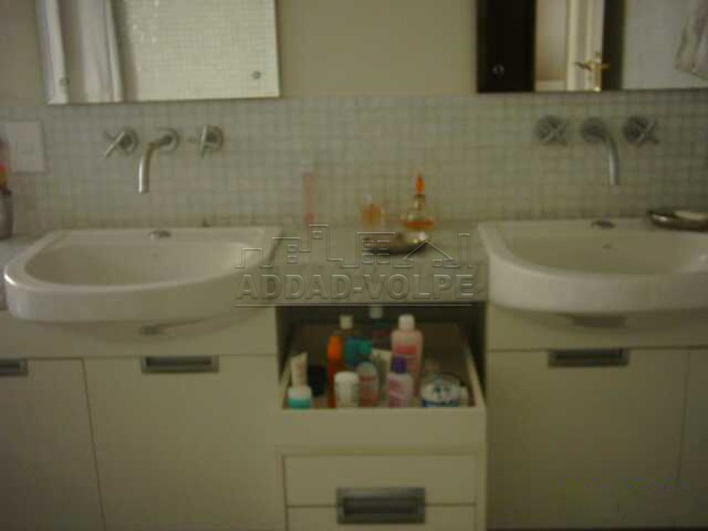 Alugar Apartamento / Padrão em Bauru R$ 10.000,00 - Foto 23